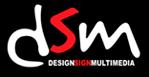 DSM Signs